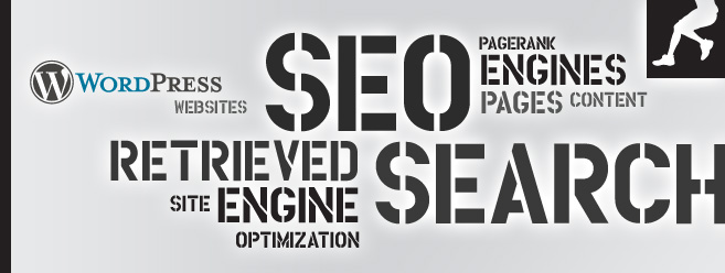 DIY Tips to Optimize SEO on WordPress Websites