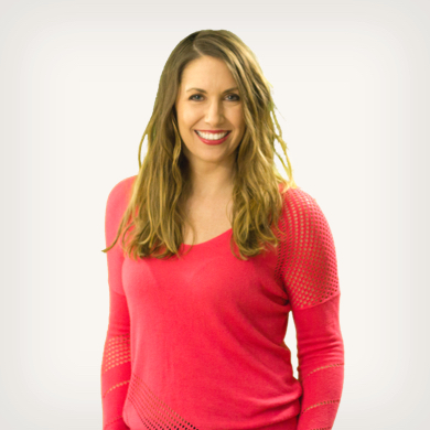 Dawn Heiger Project / Account Manager