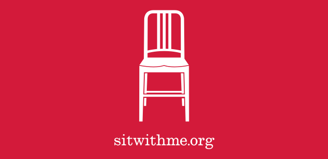 sitwithme.org