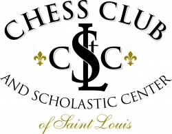 Chess Club and Scholastic Center of St. Louis