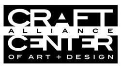 Craft Alliance Center of Art + Design