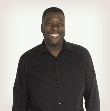 Henry Pleas, Senior Drupal Developer, Spry Digital