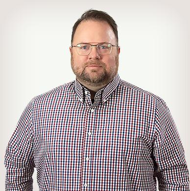 Ken Moire, Chief Creative Officer