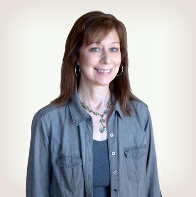 Lauren Marshall, Senior Business Analyst, Spry Digital