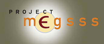 Project MEGSSS, Inc.