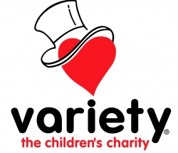Variety the Children's Charity of St. Louis
