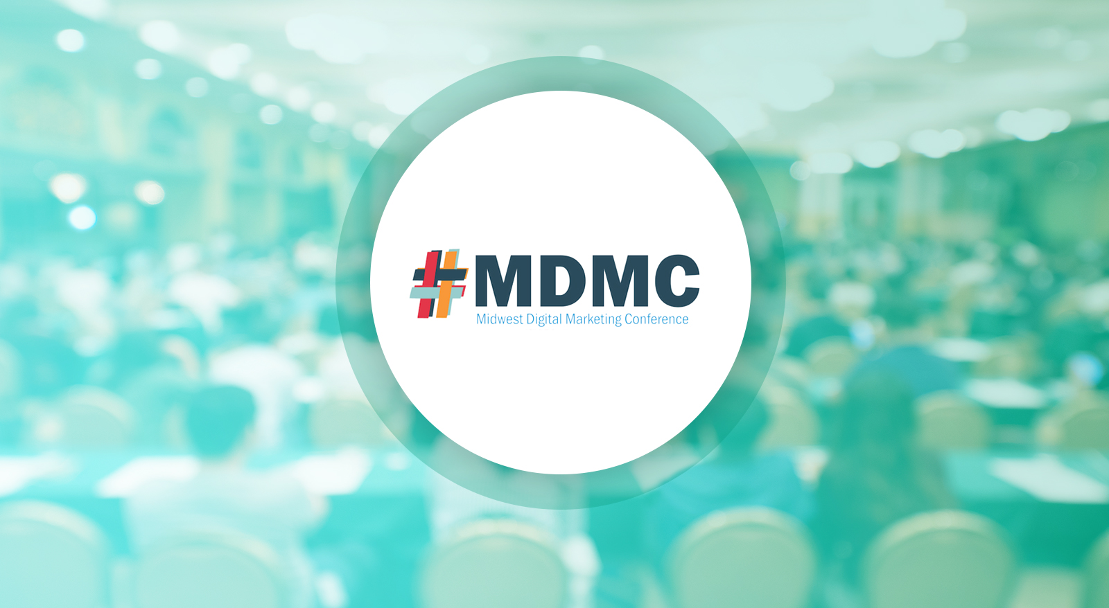 MDMC returns to St. Louis - blog banner