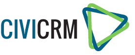 CiviCRM: An Excellent Open Source CRM for Nonprofits